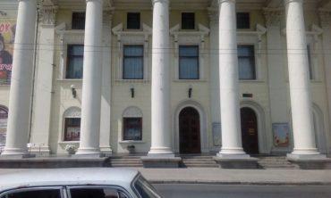 Как сдать билет в михайловский театр цены на билеты музеев москвы