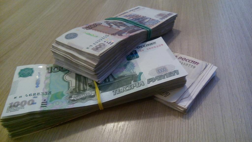 Как взять деньги в долг под расписку у частного лица и где найти номера телефонов кредиторов