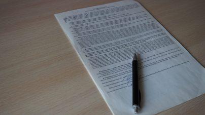 Как составить доверенность в арбитражный суд от юридического лица?