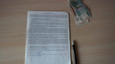 консультации юриста по гражданскому делу