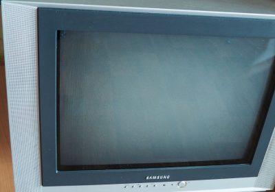 Можно ли вернуть исправный телевизор в течение 14 дней?