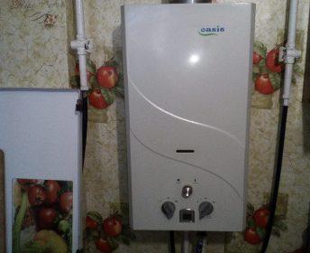Могут ли отключить газ за неуплату в частном доме в отопительный сезон?