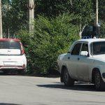 Изображение - Как вернуть автомобиль в автосалон P5290881-150x150