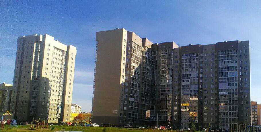 Содержание и ремонт объектов жилого помещения что туда входит