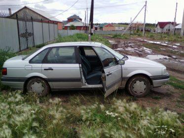 Возврат машины продавцу-физическому лицу