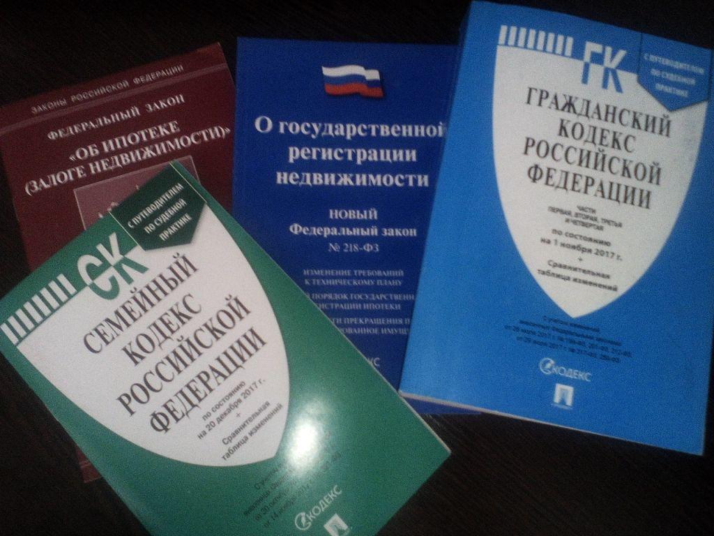 Долгопрудный Юридическая консультация Юриста, Адвоката
