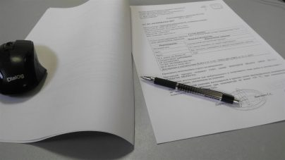 Как составить доверенность от должностного лица по административному делу?