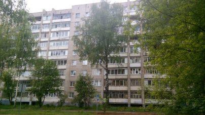 Права людей, проживающих в муниципальной квартире