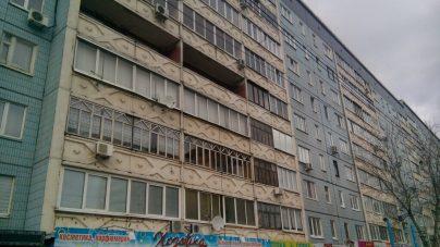 Кому переходит квартира после смерти собственника?