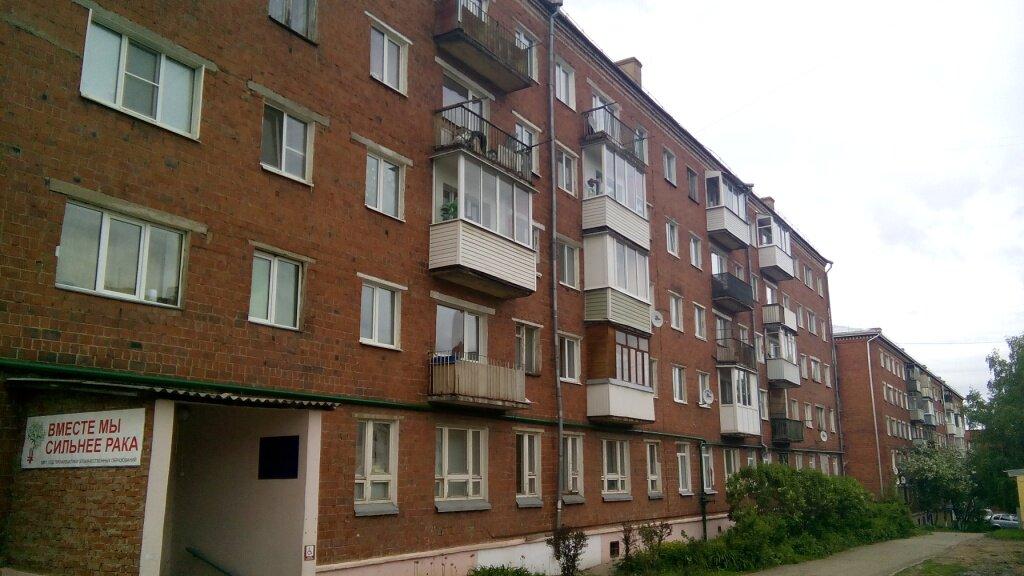 Покупка квартиры с коммунальными долгами что делать