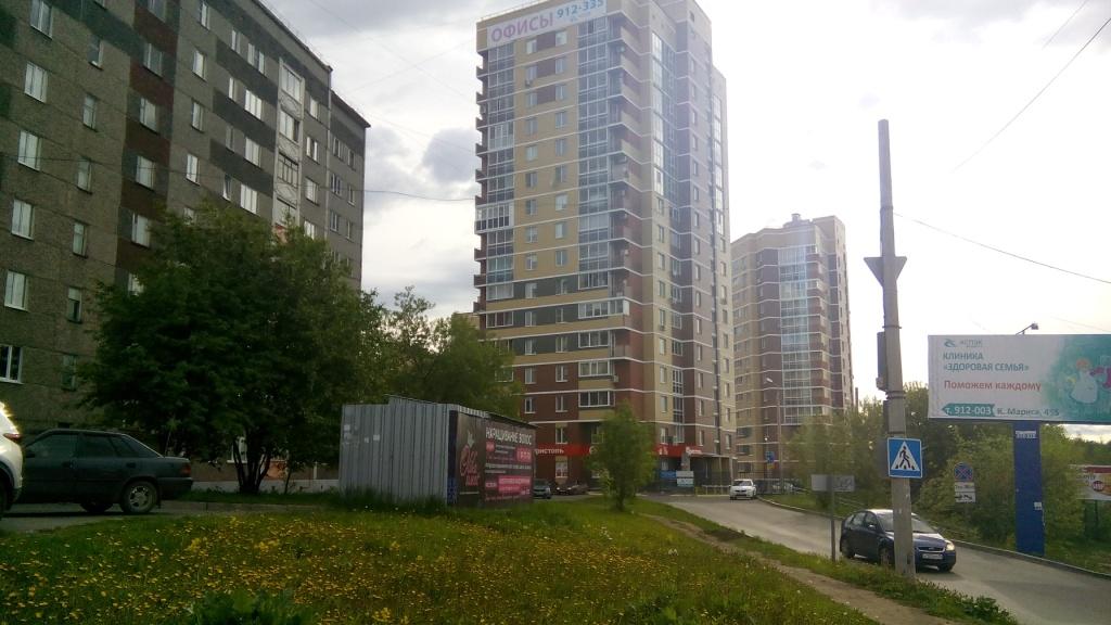 Помощь в приватизации квартиры (жильё)