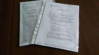 Как оформить трудовой договор на время декретного отпуска основного работника{q}