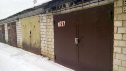 Как составить исковое заявление в суд о признании права собственности на гараж?