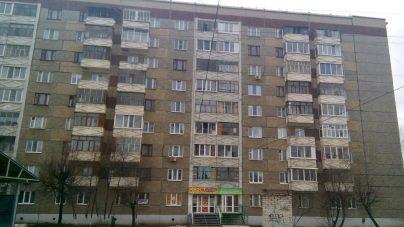 Платится ли налог с продажи квартиры более 3 лет в собственности?