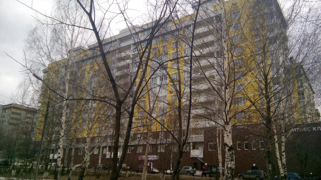 Можно ли продать половину квартиры без согласия второго собственника