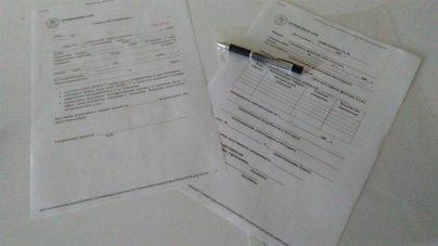 Как оформить доверенность на право подписи документов за директора ООО?