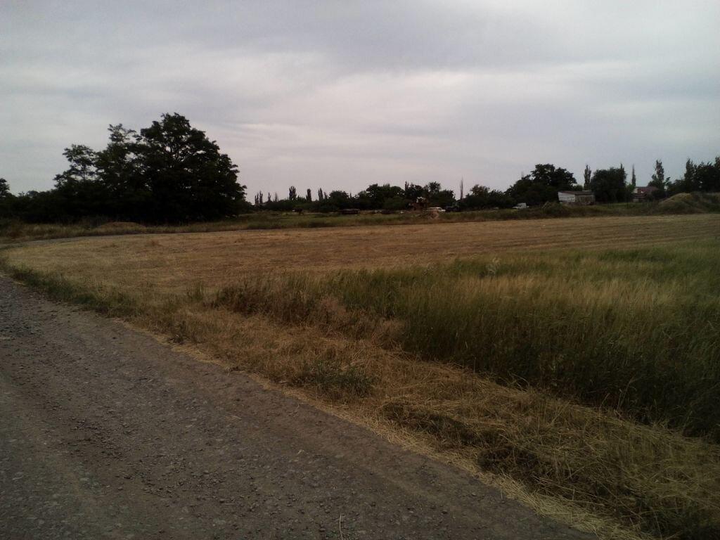 Наложение границ при межевании земельного участка как быть