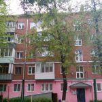 Изображение - Протокол собрания жильцов многоквартирного дома gh-25-150x150
