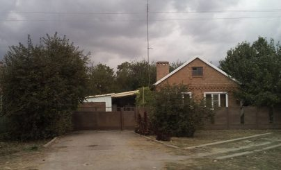 Выделение доли в натуре из общедолевой собственности частного дома