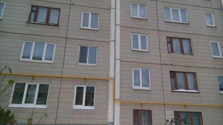 Ответственность за незаконную перепланировку квартиры 2019