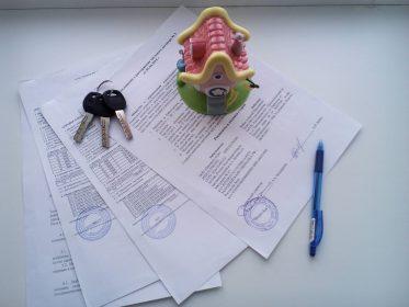 Как составить доверенность на управление и распоряжение имуществом физического лица?