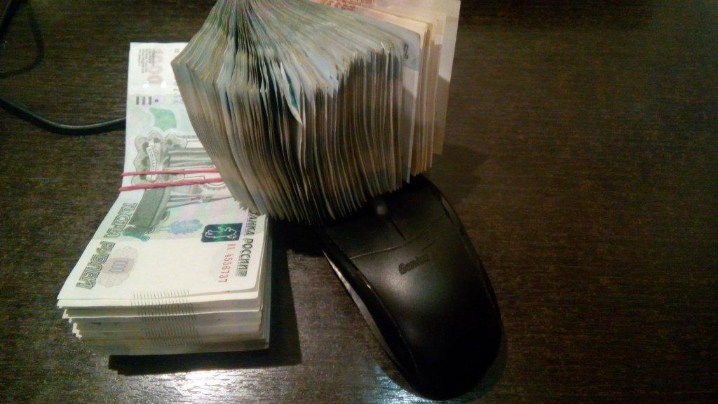 Незаконная предпринимательская деятельность карается по закону