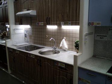 Как вернуть деньги за кухонный гарнитур, если нарушены сроки изготовления?