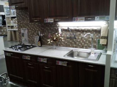 Как вернуть кухонный гарнитур, выполненный по индивидуальным размерам?
