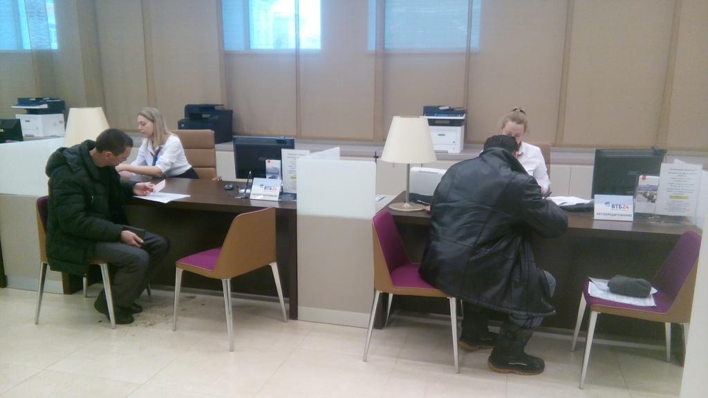 Как подать в суд на банк – узнайте как подавать заявление в суд по кредиту