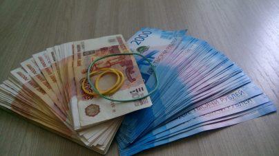 В какой суд подается исковое заявление о взыскании денежных средств?