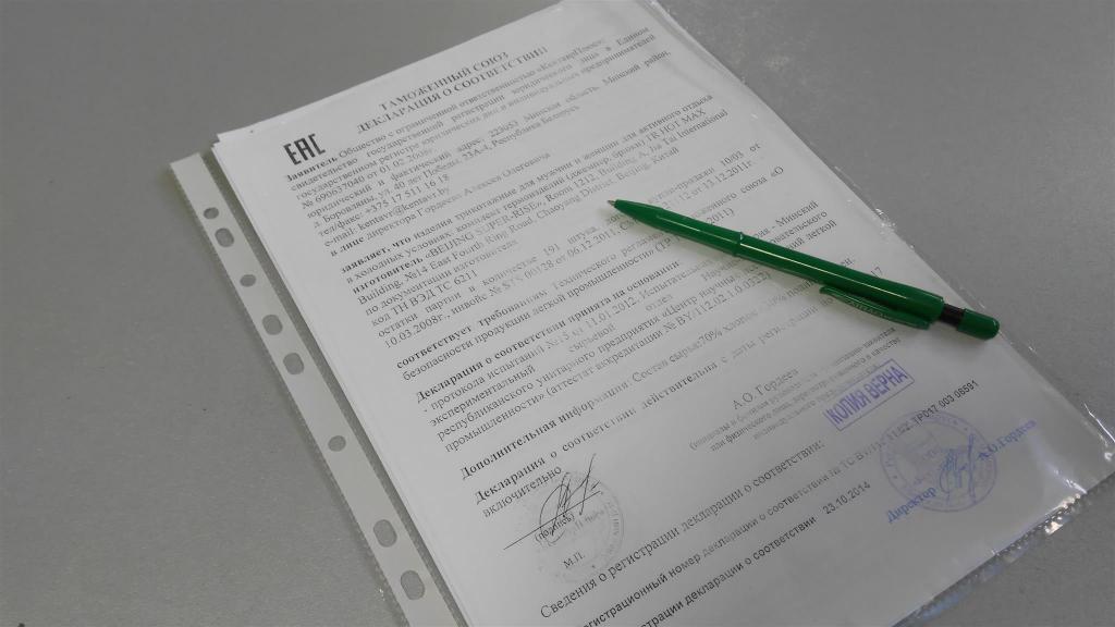 Доверенность в суд: как передать полномочия на ведение дел третьему лицу и как документы выдаваемые гражданами доверителям могут удостоверить их волю на заседании?