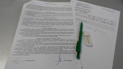 Образец приказа на продление отпуска в связи с больничным