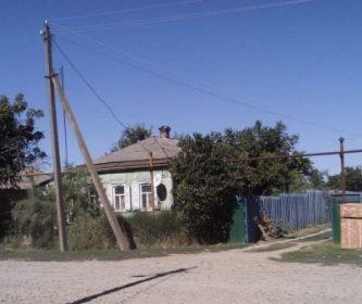 Изъятие земельного участка у собственника в СНТ в связи с неиспользованием