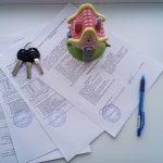 Изображение - Оформление в собственность арендованной земли порядок передачи lp-01-1-150x150