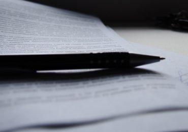 Договор задатка при покупке дома
