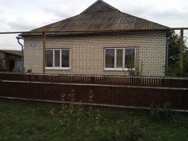 Образец доверенности на продажу дома с земельным участком