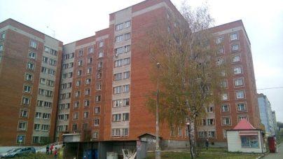 Наследование квартиры после смерти матери