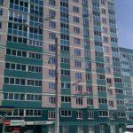 Изображение - Если квартира приватизирована, нужно ли платить за капремонт IMG_20170305_121323-150x150