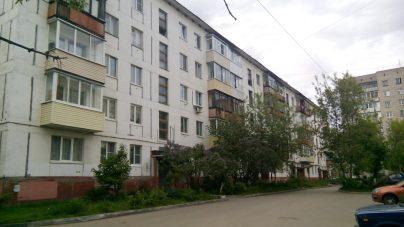 Правила и порядок постоянной и временной прописки в общежитии