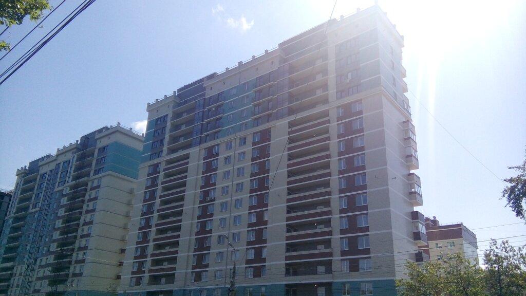 Правила проживания и пользования жилыми помещениями в многоквартирных домах