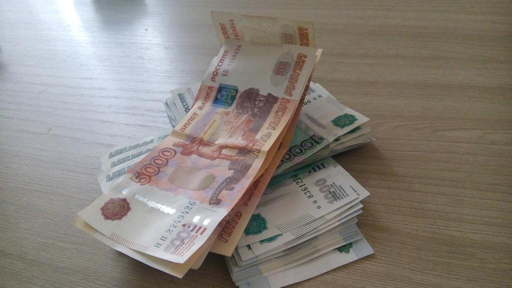 Пустят ли за границу если есть кредит