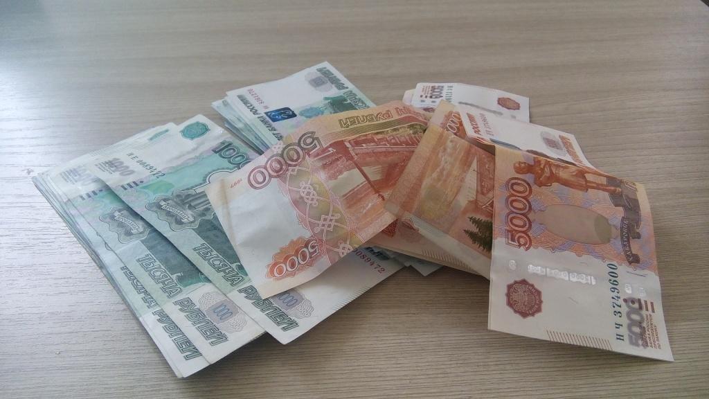Срок возврата денежных средств за покупку товара ззп