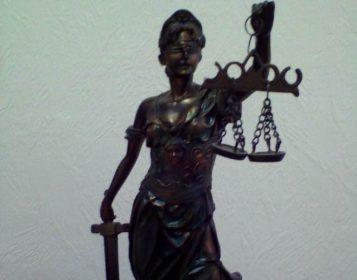 Образец жалобы на судью