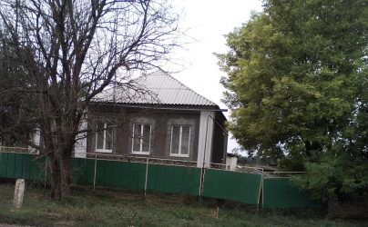 Изображение - Оформление дома в собственность без документов IMG_20160922_120039-404x250