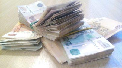 Как получить компенсацию по полису страхования к бракосочетанию в СССР?