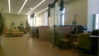 Восточный экспресс банк: как узнать остаток по кредиту через интернет?