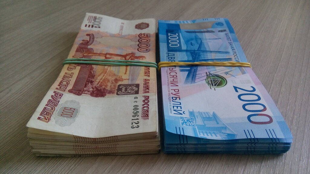 Узнать долг перед банками по фамилии