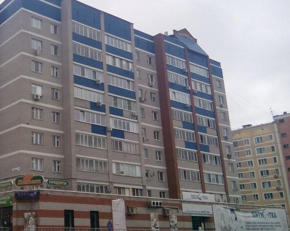 Кому достанется муниципальная квартира после смерти квартиросъемщика