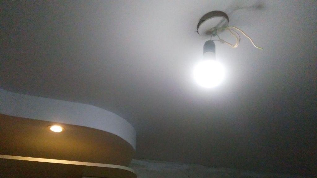 Могут ли отключить свет: при какой задолженности за электричество, за какую сумму, при каком долге, отключение должников, что делать?