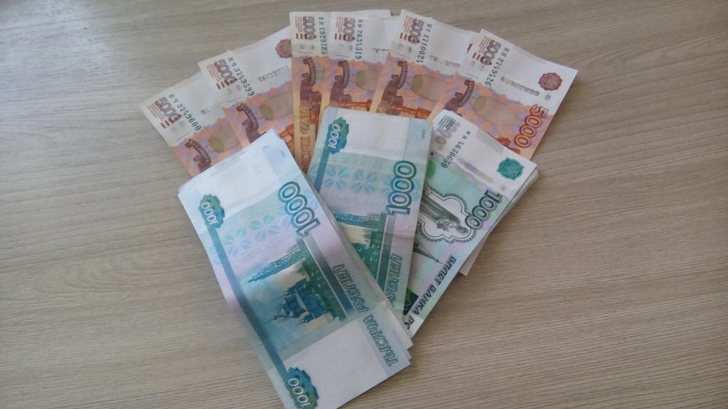 Замена отпуска денежной компенсацией в 2019 году